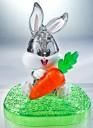 Bugs Bunny - Baby Looney Tunes