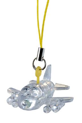 Aeroplane Mini
