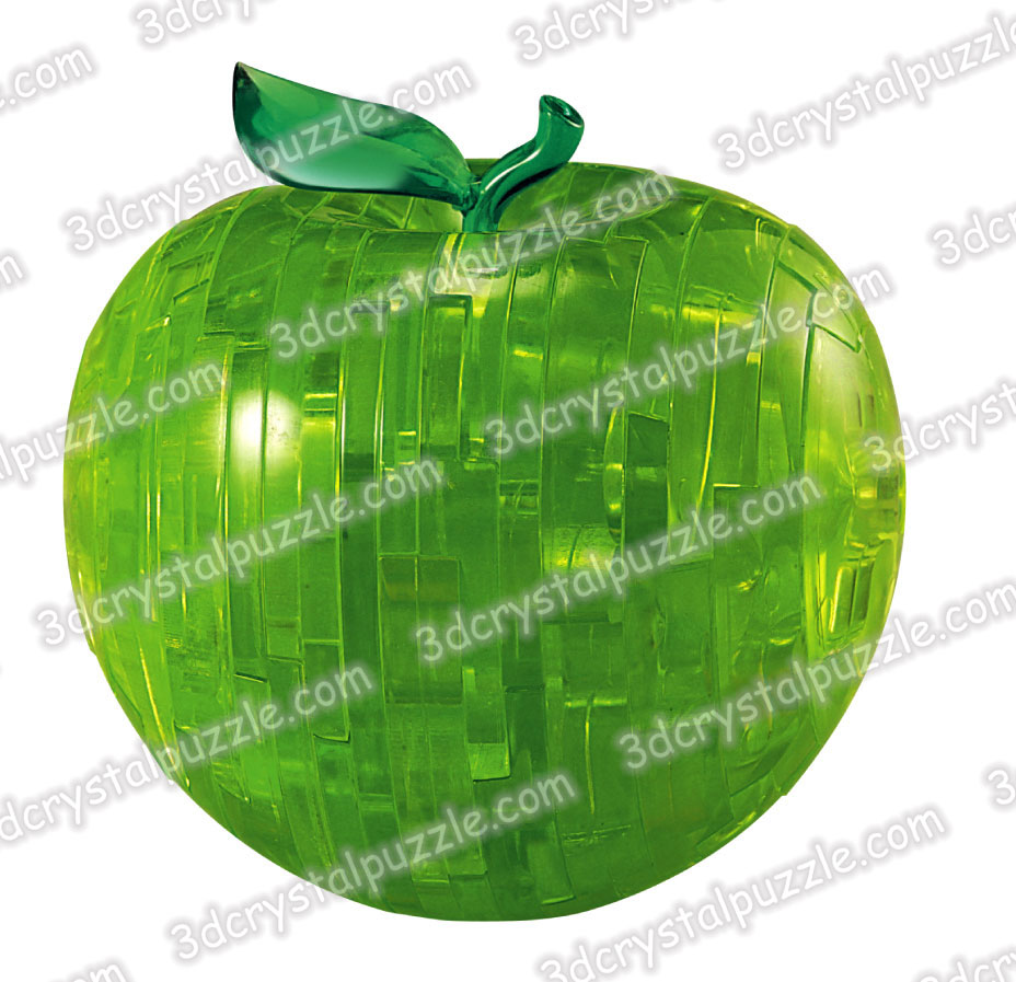 Green-Apple.d