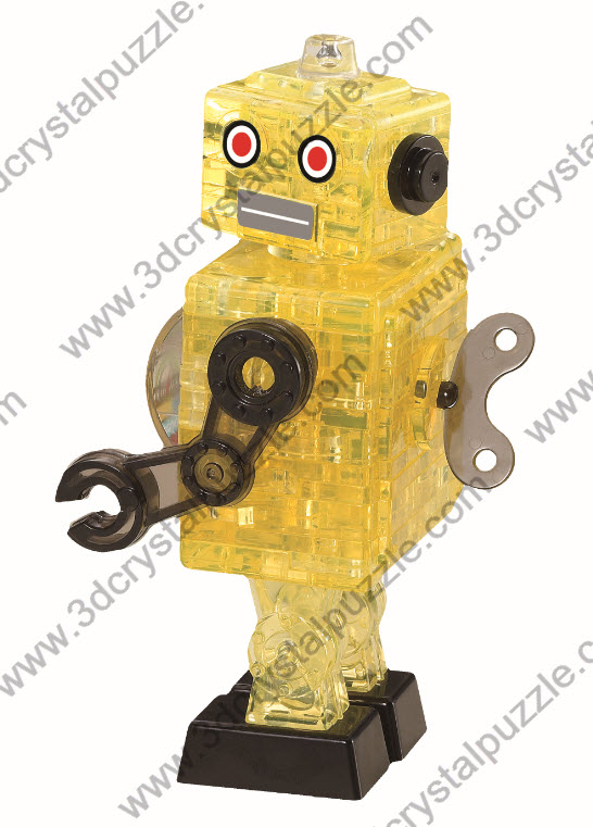 Water_Robot_Yellow2