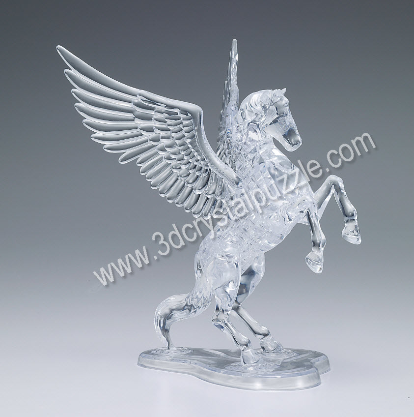 Flying-Horse-Clear-Watermark