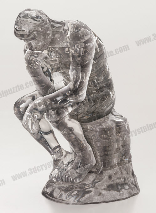 Thinker_Front_Watermrak